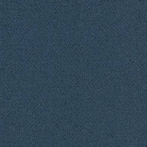 Color Pop Tile Aquatic 566