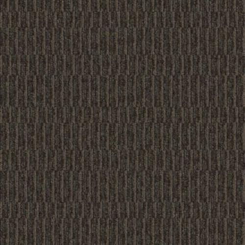 Compel Tile Adjure 883