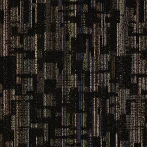 Compound Tile Black Velvet 989
