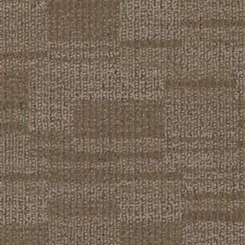 Distinctive Appeal Enticing Texture 858
