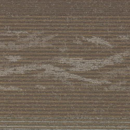 Fluid Infinities Tile Dimensional 858