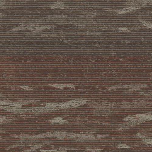 Fluid Infinities Tile Fantastic Journey 869