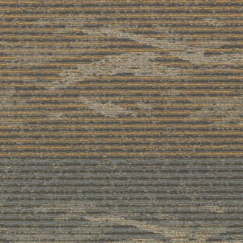 Fluid Infinities Tile Imaginary Point 841