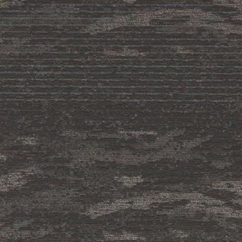 Fluid Infinities Tile Infinite Balance 521