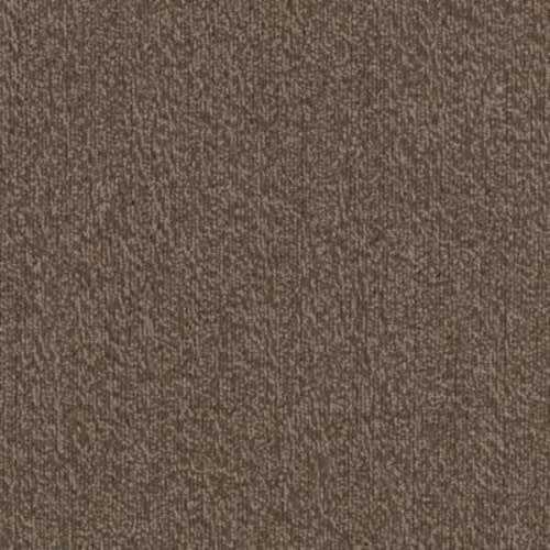 Major Factor Tile Bark 847