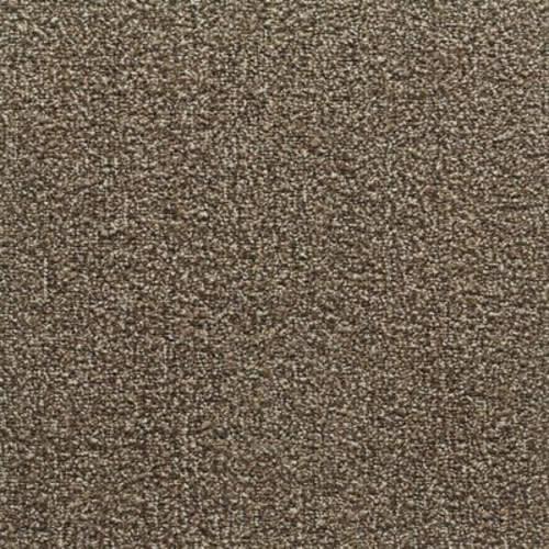 Major Factor Tile Basil 869