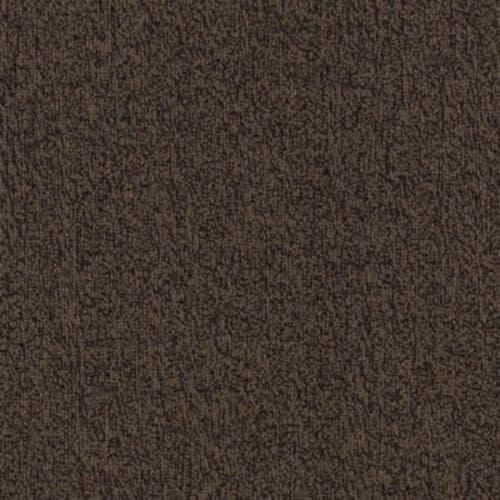 Major Factor Tile Coffee 898