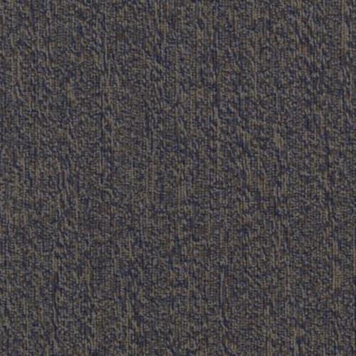 Major Factor Tile Denim 559
