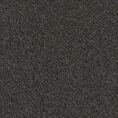 Major Factor Tile Granite 968