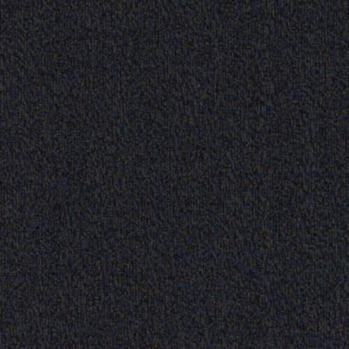 Major Factor Tile Midnight 599