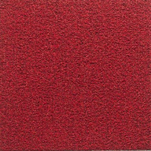 Major Factor Tile Poinsettia 465