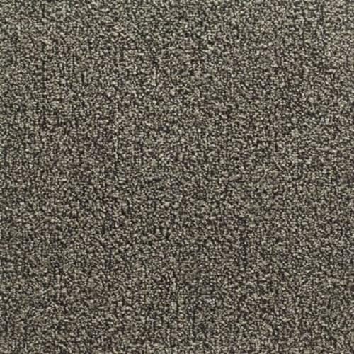 Major Factor Tile Tinsmith 969