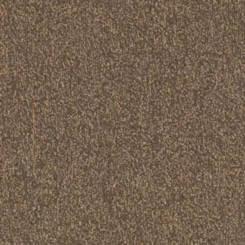 Major Factor Tile Wood 858