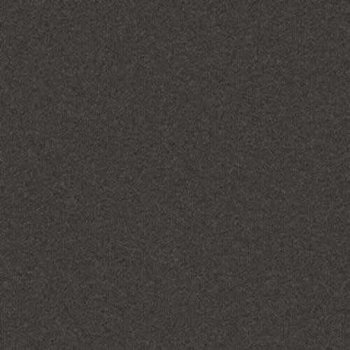 Rule Breaker Tile Charcoal 979