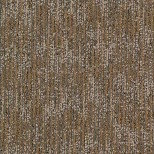 Surface Purpose Enticing Texture 858