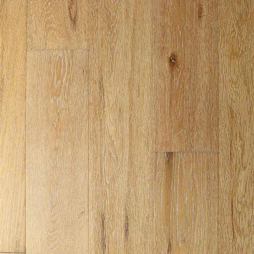 Sellersburg Oak Admiral Oak