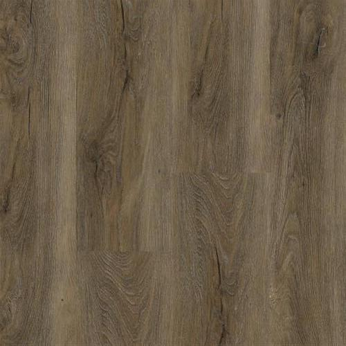 Legendary Floors Magnolia Bristol, Magnolia Laminate Flooring