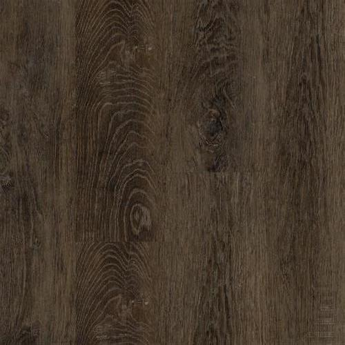 Legendary Floors Magnolia M Luxury, Magnolia Laminate Flooring