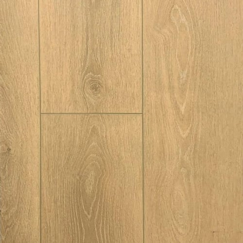 Scapes  Bianco Drift Oak