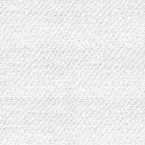 Dunham Bukhara / 3 X 12 Floor Sbn
