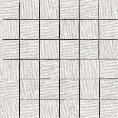 Dunham Orcha 2 X 2 Mosaic On 12 X 12 Mesh