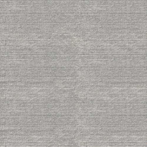 Dunham Shiraz 3 X 12 Floor Sbn
