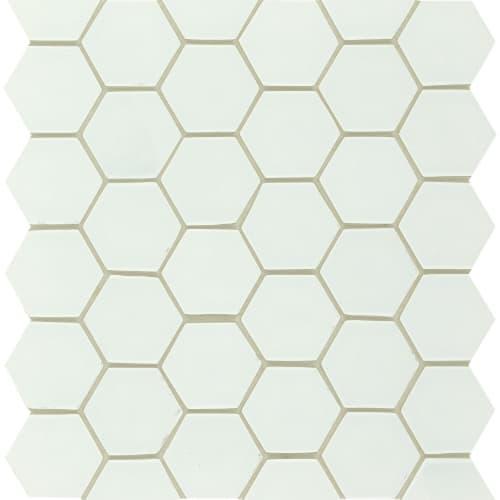 Concept White Hex