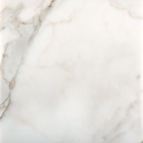 Marble Calacata Oro Calacata Oro 12X12