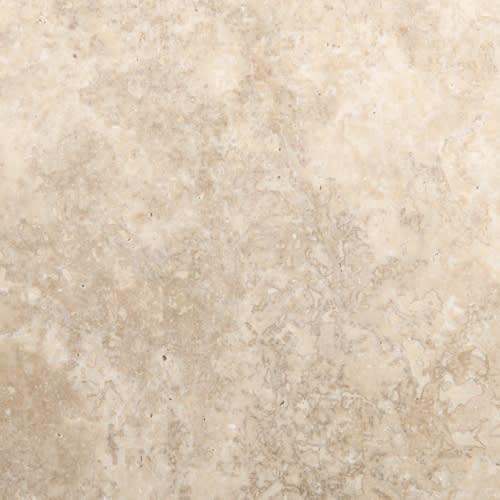 Trav Vino Tumbled Cream 4X4