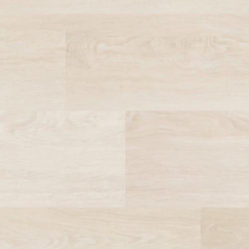 Smart Vinyl Plank Apollo
