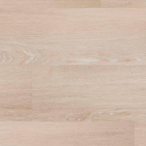 Smart Vinyl Plank Caribou