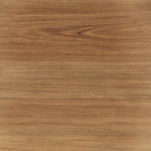 Smart Vinyl Plank Pure Almond