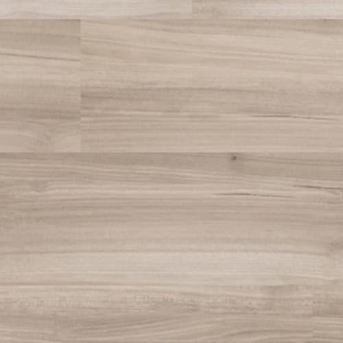 Smart Vinyl Plank Shepherd