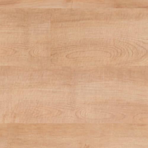 Smart Vinyl Plank Weaver