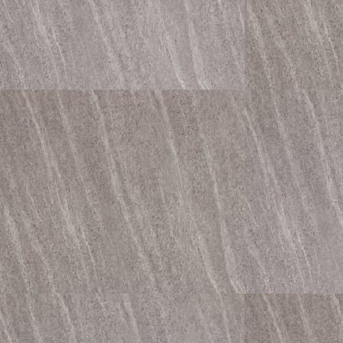Smart Vinyl Elite Tile Constellation