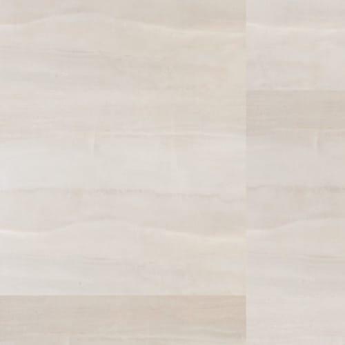 Smart Vinyl Elite Tile Chalk