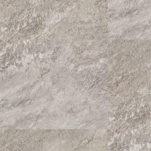 Smart Vinyl Elite Tile Quarry