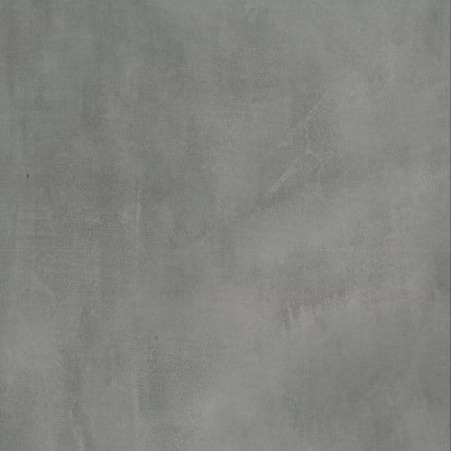 Smart Vinyl Elite Tile Satinwash