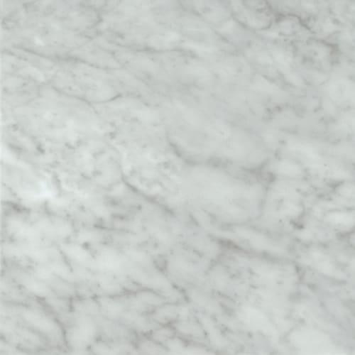 Carrera Marble - Gray