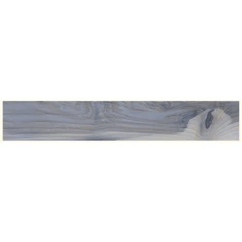 Ala Timber Collection Pigeon Grey