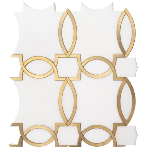 Belqique Collection Flemish Gold