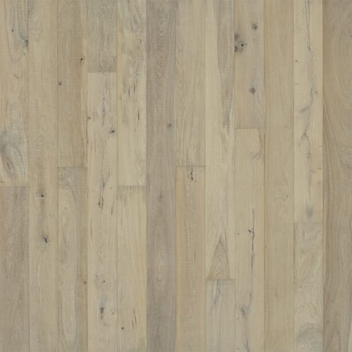 Grain  Saw Collection Ballentine Oak