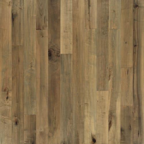 Grain  Saw Collection Greene Maple