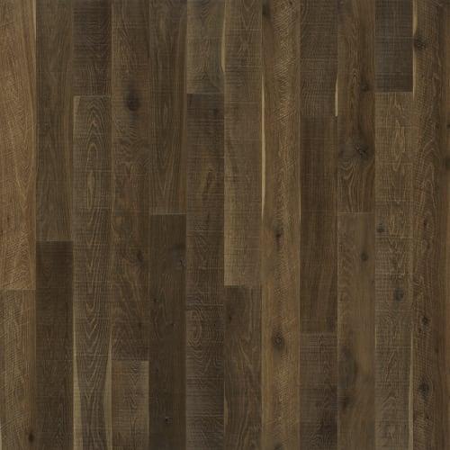 Grain  Saw Collection Ruskin Oak