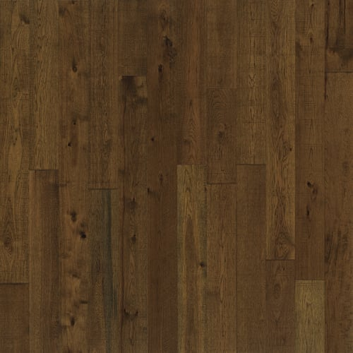 Grain  Saw Collection Larsson Hickory