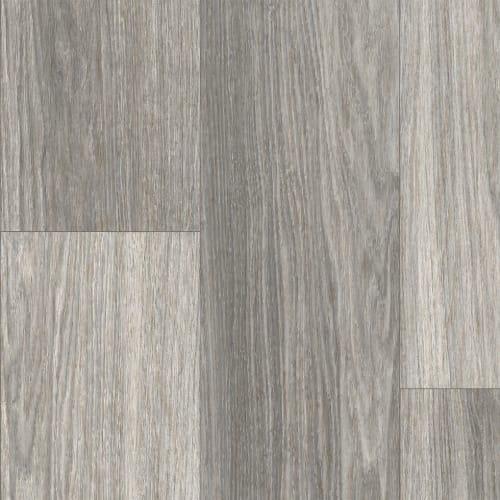 Grey Tan