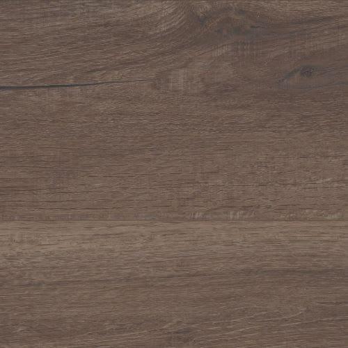 Coretec Grande Grande Willis Oak