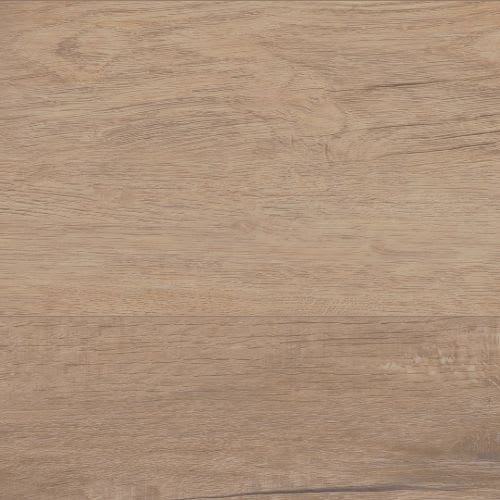 Grande Goldin Oak