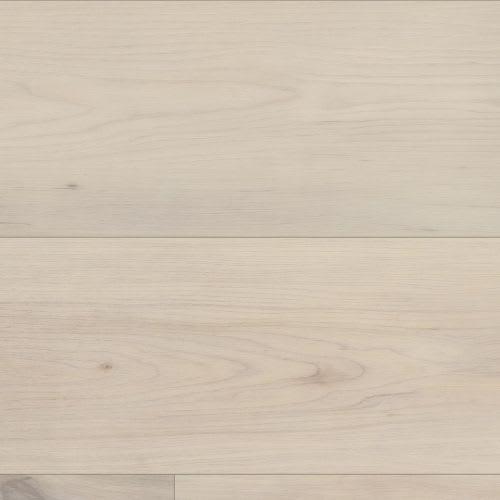 Grande Khalifa Oak