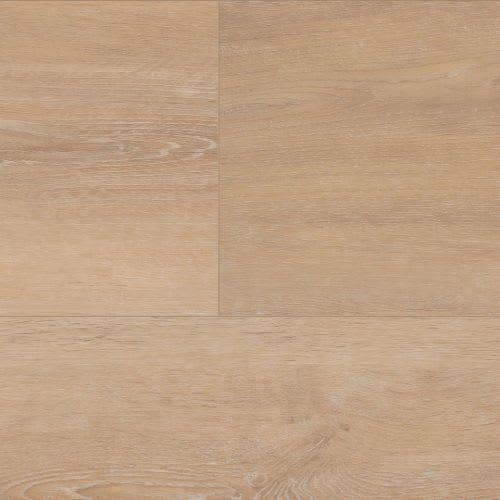 Coretec Grande Grande Lotte Oak